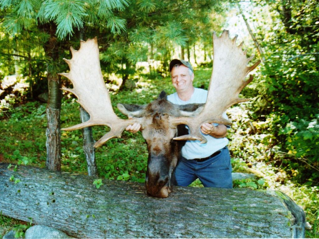 moose08