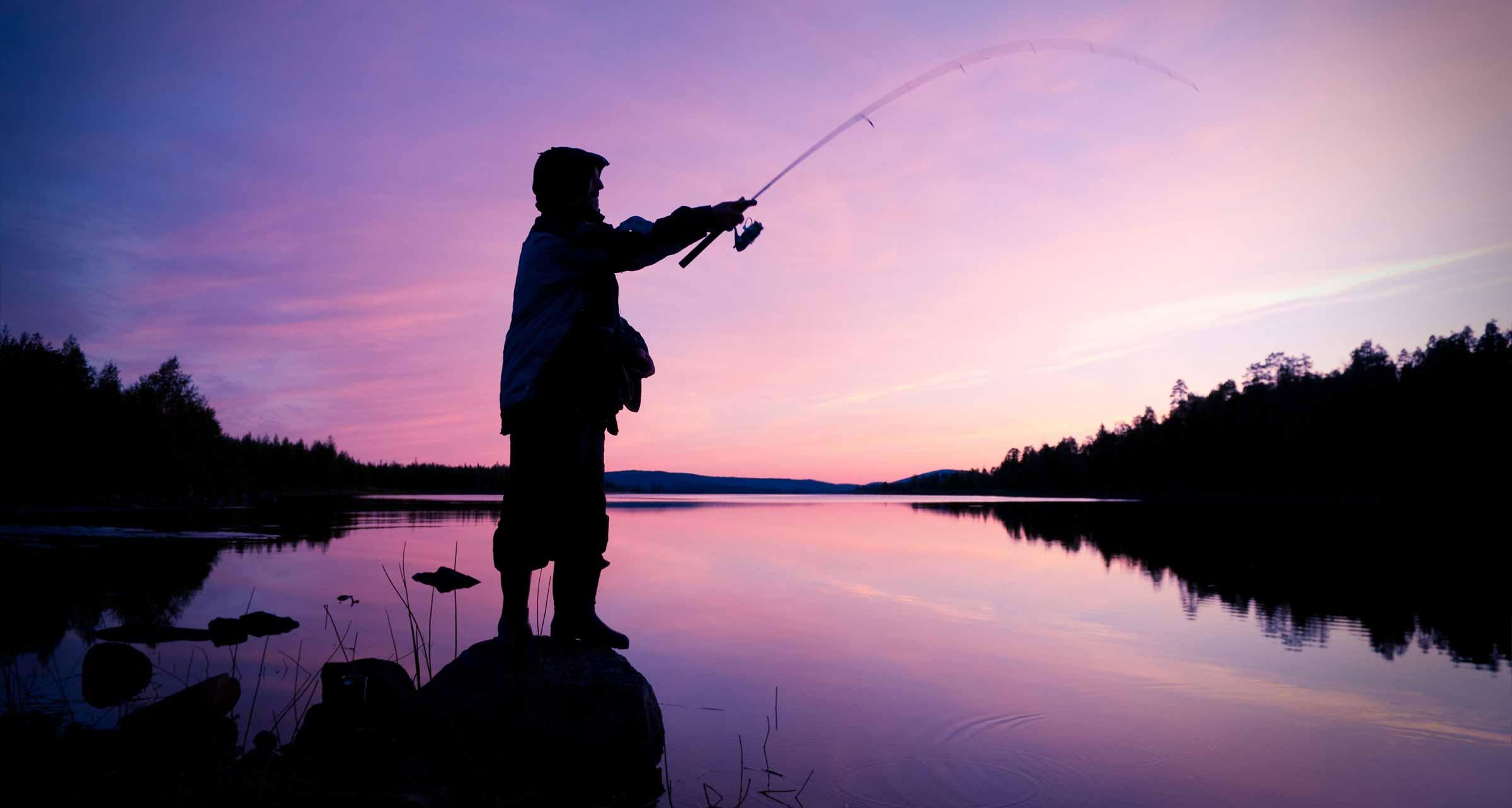 Ontario fishing lodge canada fishing lodge taggard bay lodge for Best fishing in canada