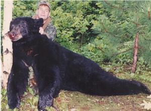 bearhunter6