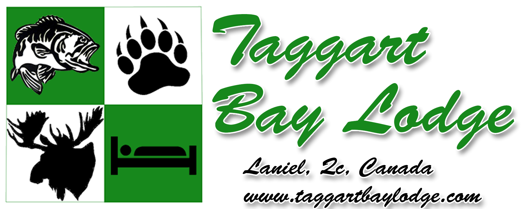 Taggart Bay Lodge